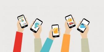 10 hermosas aplicaciones con Material Design que puedes usar en tu Android