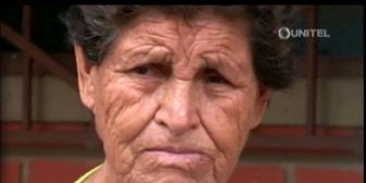 Santa Cruz: Mujer trabaja gratis hace dos años en un kinder a la espera de un ítem