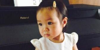 Padres congelaron el cadáver de su hija hasta encontrar una cura del cáncer