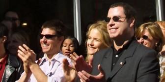 Historia oculta de la Cienciología, la misteriosa secta que une a Tom Cruise y a John Travolta