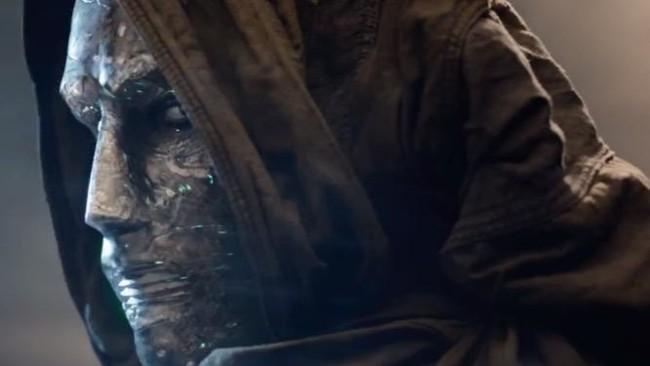 El Dr. Doom aparece en el nuevo tráiler de Cuatro Fantásticos