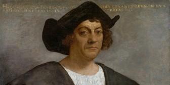 China le tomó la delantera a Colón: Asia oriental llegó a América hace 2.600 años