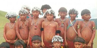 Un pueblo aislado del Amazonas puede ayudarnos a combatir nuestras enfermedades