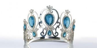 Joyería Tauro hará brillar a las reinas