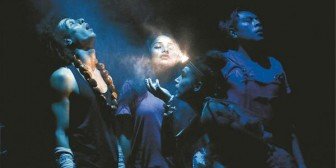 X Festival de Teatro llega a su fin tras 11 días intensos