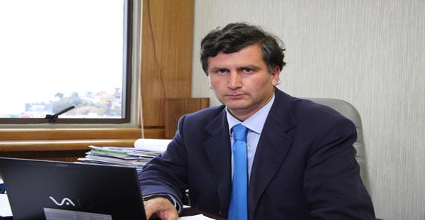 El presidente de la Comisión de Relaciones Exteriores de la Cámara Baja se refirió a la problemática con Bolivia.