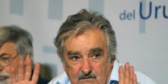 El patrimonio de Mujica creció 92% durante su gobierno