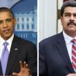 Tension-EEUU-Venezuela-alegria-Panama-FotoCortesia_MEDIMA20150319_0204_24