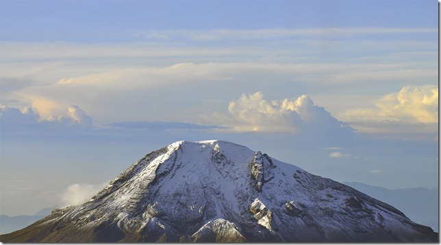 Volcan2Colombia