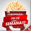 cinemark1-1.png