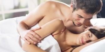 Ver porno mejora el rendimiento sexual masculino ¡ Muy Interesante!