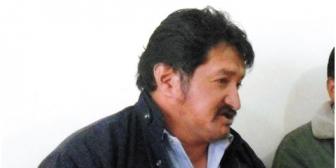 La Fejuve de El Alto afirma que el presidente Evo Morales se equivocó al condicionar el voto por obras