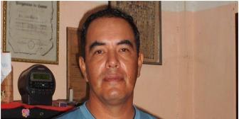 Caso Rózsa: Salces sale de la cárcel en Beni tras fallecimiento de su hija en Cochabamba