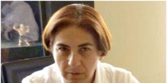 Gobierno enjuiciará a periodista Amalia Pando y a Red Erbol por incitar al racismo