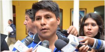 Dictadura en el Chapare: Castigan a 10 cocaleros por no apoyar al MAS de Evo; les quitan todo