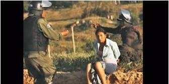 Evo a los indígenas: Acepten o no, habrá carretera por el Tipnis