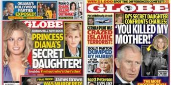 La historia que conmueve al Reino Unido: ¿Lady Di tuvo una hija en secreto?