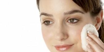 7 formas de tener una piel bella sin gastar mucho dinero