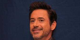 Las drogas, la cárcel y Sarah Jessica: Robert Downey Jr. sobrevivió milagrosamente a todo esto y a mucho más