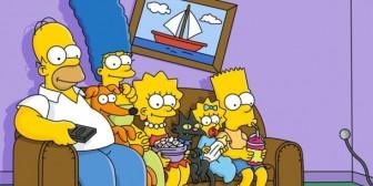 Mi amor por Los Simpson ha hecho que termine odiándolos