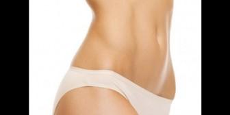5 cosas que NO deberías usar en tu zona vaginal