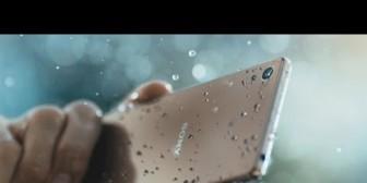 Sony hace oficial el Sony Xperia Z3+