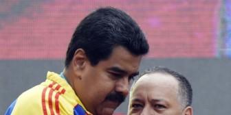 El Nuevo Herald: Caso de Cabello devela la verdadera ecuación de poder en Venezuela