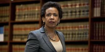 Corrupción en la FIFA: por qué interviene la Justicia de los EEUU