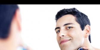 3 consejos para un afeitado perfecto con máquina eléctrica