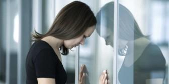 7 actitudes respecto al amor que confirman tu falta de autoestima