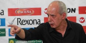 Chávez tendrá que dar cuentas alMinisterio de Transparencia