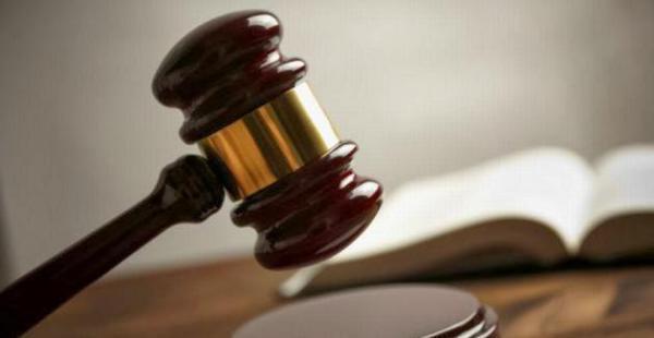 La justicia boliviana emitió su segunda sentencia por feminicidio, el agresor recibió 30 años de prisión sin derecho a indulto. Sucedió en Cochabamba