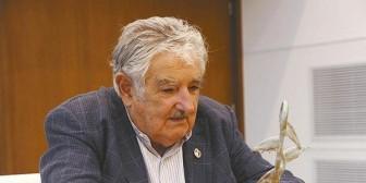 Países proponen a Mujica para lograr salida al mar