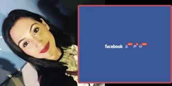 Patricia Roca le puso un alto a Facebook