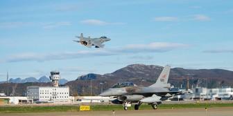 Suecia declara que posee un plan de acción para atacar a Rusia