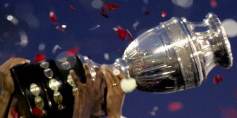 ¿Cuáles son los beneficios de organizar la Copa América?