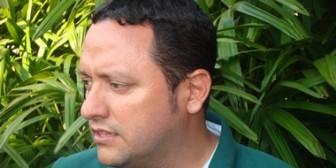 Dorado: gobierno levantó subvención a la harina porque se acabó la bonanza económica