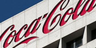 Visa y Coca-Cola lanzan advertencia a la FIFA tras escándalo