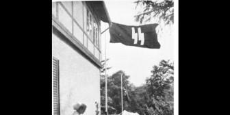 """Adolf Hitler: ¿Quiénes eran las enfermeras de """"la raza súper aria""""?"""
