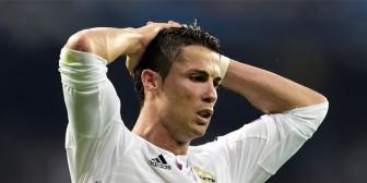 Las inquietudes y exigencias de Cristiano Ronaldo en el Madrid