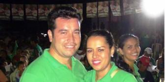 Portachuelo: Secuestran cinco horas a esposa de alcalde electo