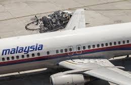 Malasia: Prisión para mujer que robó miles de dólares a los fallecidos del vuelo MH370