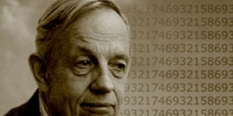 8 frases célebres de John Nash