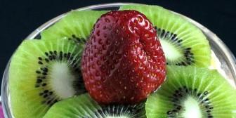 Descubre cómo ponerle un gusto rico al semen