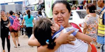 Alcalde de Cobija identifica a responsable de la empresa que provocó masiva intoxicación