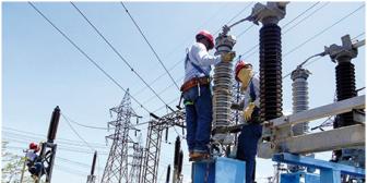 Cuatro países de la región demandan energía eléctrica a Bolivia y Morales pide acelerar hidroeléctricas