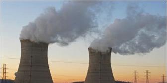 Si Bolivia quiere un reactor nuclear, debe decidir qué hacer con sus residuos tóxicos