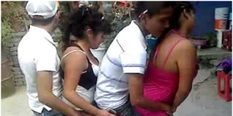 Ministro de Educación de Bolivia ve en el reggaetón una causa de embarazo juvenil