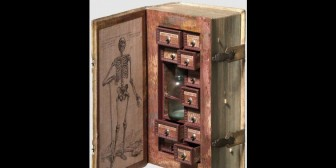 Diez inventos de la Edad Media que afortunadamente ya no existen