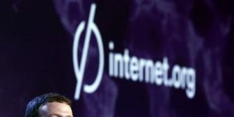 Un total de 65 grupos de 31 países publican una carta abierta a Mark Zuckerberg sobre los riesgos de Internet.Org